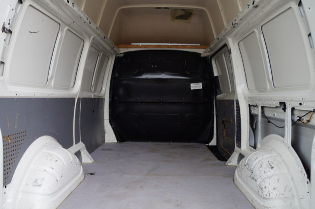 Transporter T5 varebil