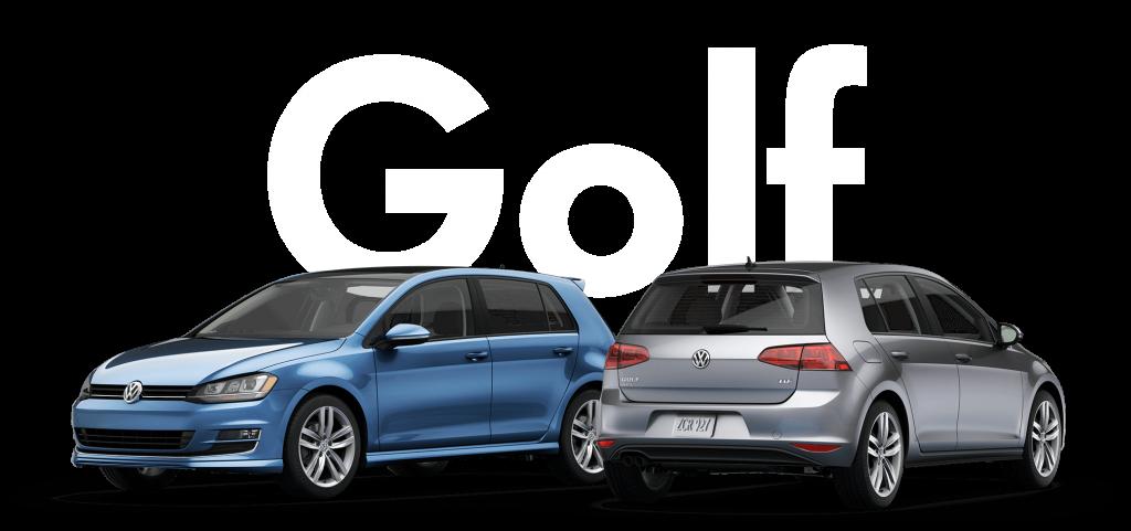 Golf-2016x946_0005_Layer-Comp-6