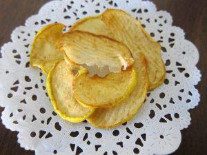 apple-chips-1020963_640