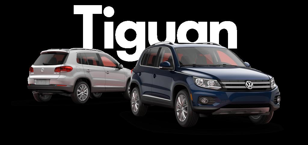 2015-volkswagen-tiguan-9