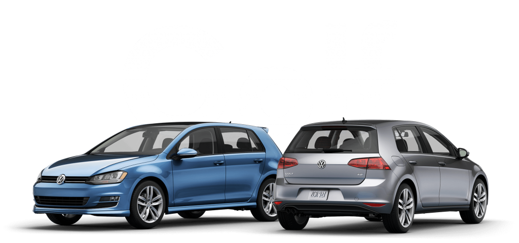 Golf-2016x946_0005_Layer-Comp-6