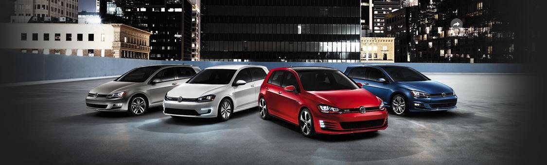Godt utvalg av Volkswagen biler