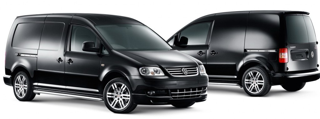 vw-caddy-2k-facelift-stainless-steel-sportline-sidebars-1527--7681-p
