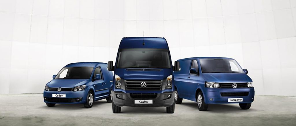013881-volkswagen-commercial-vehicles-claims-top-spot-reliability-survey.1-lg