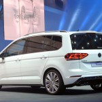 VW-Touran-New-5