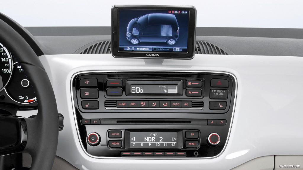 Volkswagen-E_Up!_mp53_pic_134960
