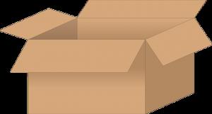 Kjøretips for flyttebil - bild 1
