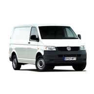 minivan volkswagen