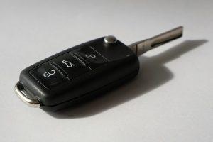 bilnøkler-bild