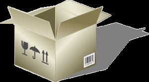 Gjør flytteprosessen enklere - bild